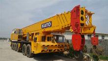 2011 KATO NK1200E USED CRANE mo
