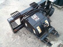 2015 CATERPILLAR PC4 asphalt cu