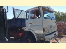 Used 1987 RENAULT S-