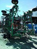 2010 GREAT PLAINS 8544fcc 13 m