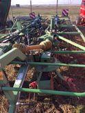 Used 2005 KRONE hay