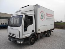 Used 2003 IVECO ALTR