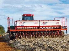 KUHN SDM mechanical seed drill