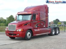 1998 FREIGHTLINER Columbia trac