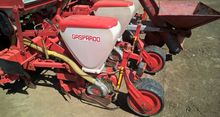 Used 2003 GASPARDO S