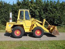 Used 1993 KRAMER 512