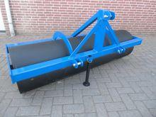 N4162 Landrol field roller