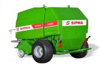 New SIPMA PS 1210 ro