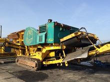 Used 2003 HARTL PC 1