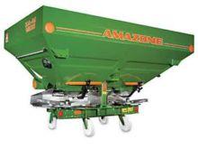 2017 AMAZONE ZA-M fertiliser sp