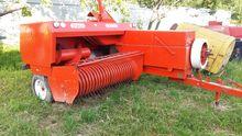 Used 2000 SIPMA Z-22