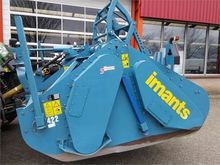 Used 2011 IMANTS 47S