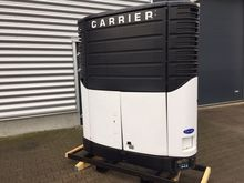 Used 2005 CARRIER MA
