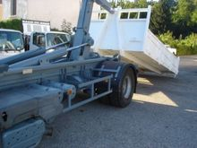 Used 2004 RENAULT P3