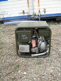 1970 BOSCH 500 Watt – 12 -24 -3