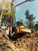 2008 ABI TM 11/14P drilling rig
