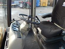 Used 2010 AHLMANN AZ