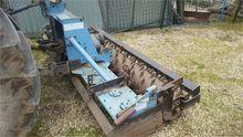 SIGMA field roller