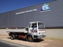 Used 1995 RENAULT S