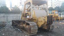 2004 CATERPILLAR D7G bulldozer
