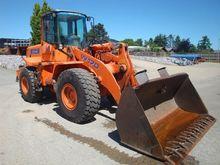Used 2001 FIAT-HITAC
