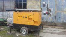 Used 2006 GESAN DPS