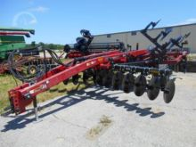 Used 2003 CASE IH EC