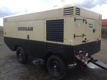 Used 2012 DOOSAN 9/3