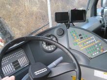 2012 LIEBHERR LTM 1095-5.1 mobi