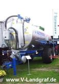 2017 Pn-14, 14.000,00 litres as