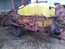 Used 2005 LVOVSELMAS