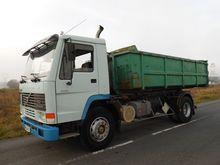 Used 1991 VOLVO FL7