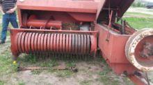 Used SIPMA 224/1 squ