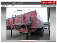 Used 2004 MEIERLING