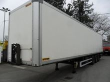 Used 2007 WIELTON is