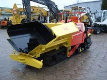 Used 1996 DYNAPAC F2