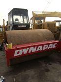 Used 2011 DYNAPAC CA