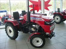 2016 XINGTAI 220 mini tractor