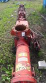 2011 DELMAG D 19-42 pile driver