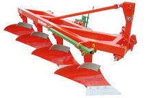 2017 PLUG STALTECH plough
