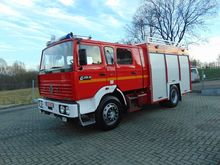 Used 1995 RENAULT G2