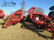 Used GRIMME GT 170 s