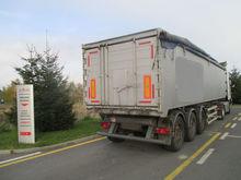 Used 2011 PANAV NS 1