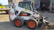 2006 BOBCAT S175 skid steer