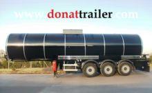 New DONAT Bitumen As