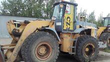 Used 2007 YTO YTO ZL
