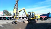 Used 2001 Atlas Copc