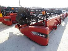 Used CASE IH 2020 re