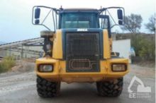 Used 2007 BELL B 30