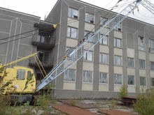 Used 2002 KITA- RDK-